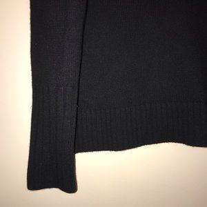 Kirkland Signature Sweaters - Kirkland Signature cashmere turtleneck sweater